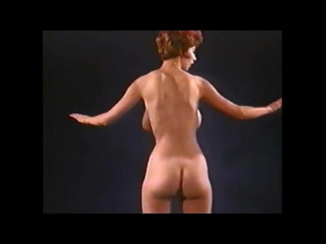 vintage striptease movies