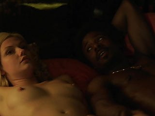 Download video bokep Emily Meade - ''The Deuce'' s2e05 Mp4 terbaru