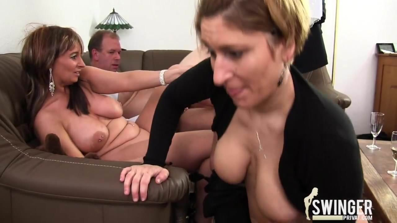 was angels wife lovers amateur pics blowjob agree, the