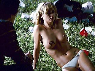 Christina Ricci Nude Scene In Black Snake Moan ScandalPlanet