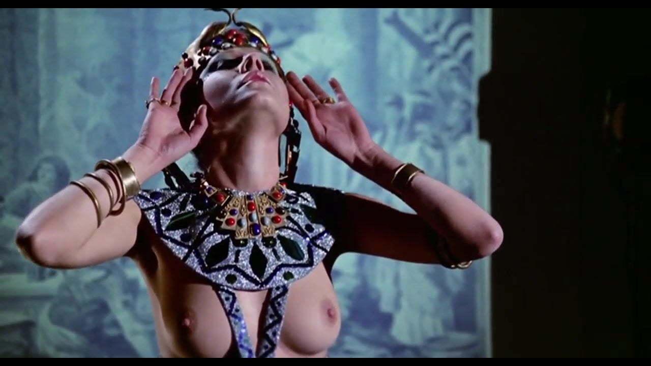 Angela Covello Nude angela covello nude