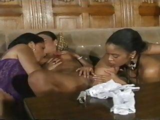 Download video bokep mafia connection movie Mp4 terbaru