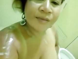 Fat lady Thailand - 05