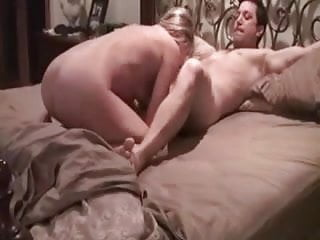 Download video bokep Wife fuck buddy and hubby films and plays Mp4 terbaru