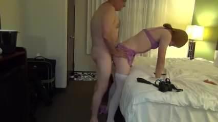 Xxx latina porn school