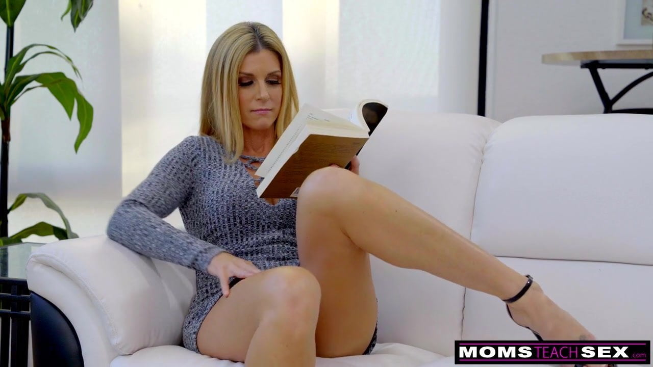 Sexy nude thong pregnant-6206