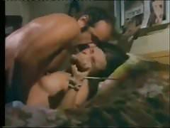 KAZIM KARTAL - SERT SIKIYOR WIFE HARD FUCKING