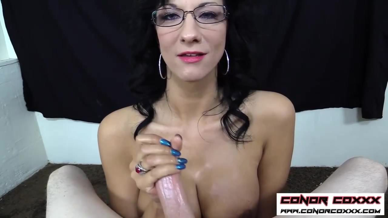 Chessie moore clips
