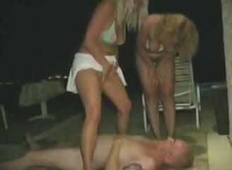 final, sorry, but lesbian clitoris massage not so. assured, what