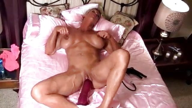 useful question sexy woman masturbate cock and facial confirm. join