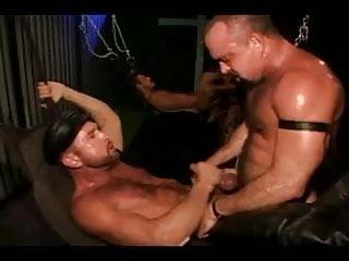 Sling gay juicy twinks mp4