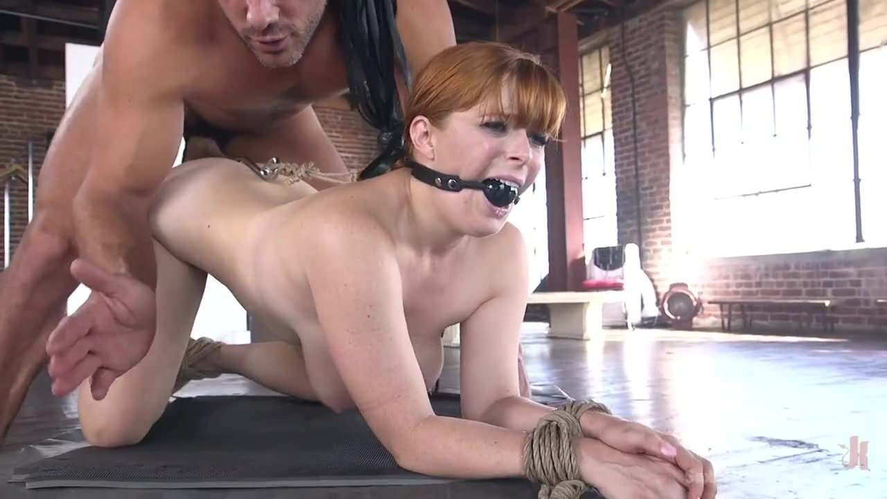 agree with bisexual deep anal creampie and what further?