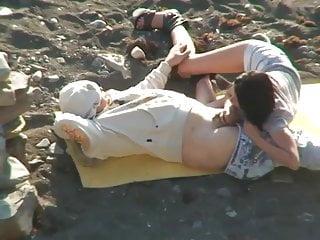 Preview 2 of sex on beach (spy)