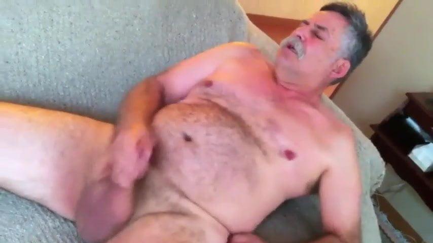 bezpłatny gej gej seks