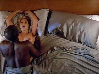 Download video bokep Nicky Whelan Sex Scenes Compilation On ScandalPlanet.Com Mp4 terbaru