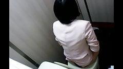 korean toilet spy 20