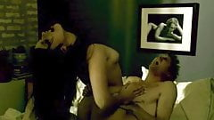 Janina Gavankar Nude Sex Scene In Cup Of My B ScandalPlanet