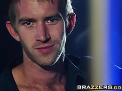 Brazzers - Shes Gonna Squirt - Lana Violet and Danny D -  Do