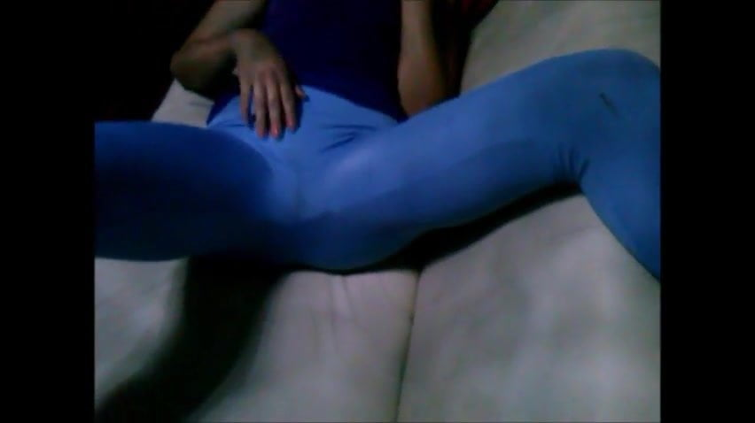 Wife fuck delivery guy