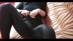 rubing pussy.mp4