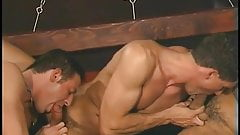 fantasy)))) sex store gloryhole for that interfere
