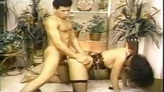 Classic Pornstar Maria Tortuga