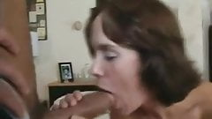 Ava vs ramon monsters of cock