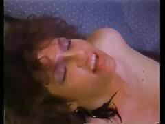 Barbii - Prison Sex