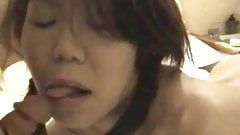 Juri or fumiko chikui japanese prostitute 1wmv - 1 part 7