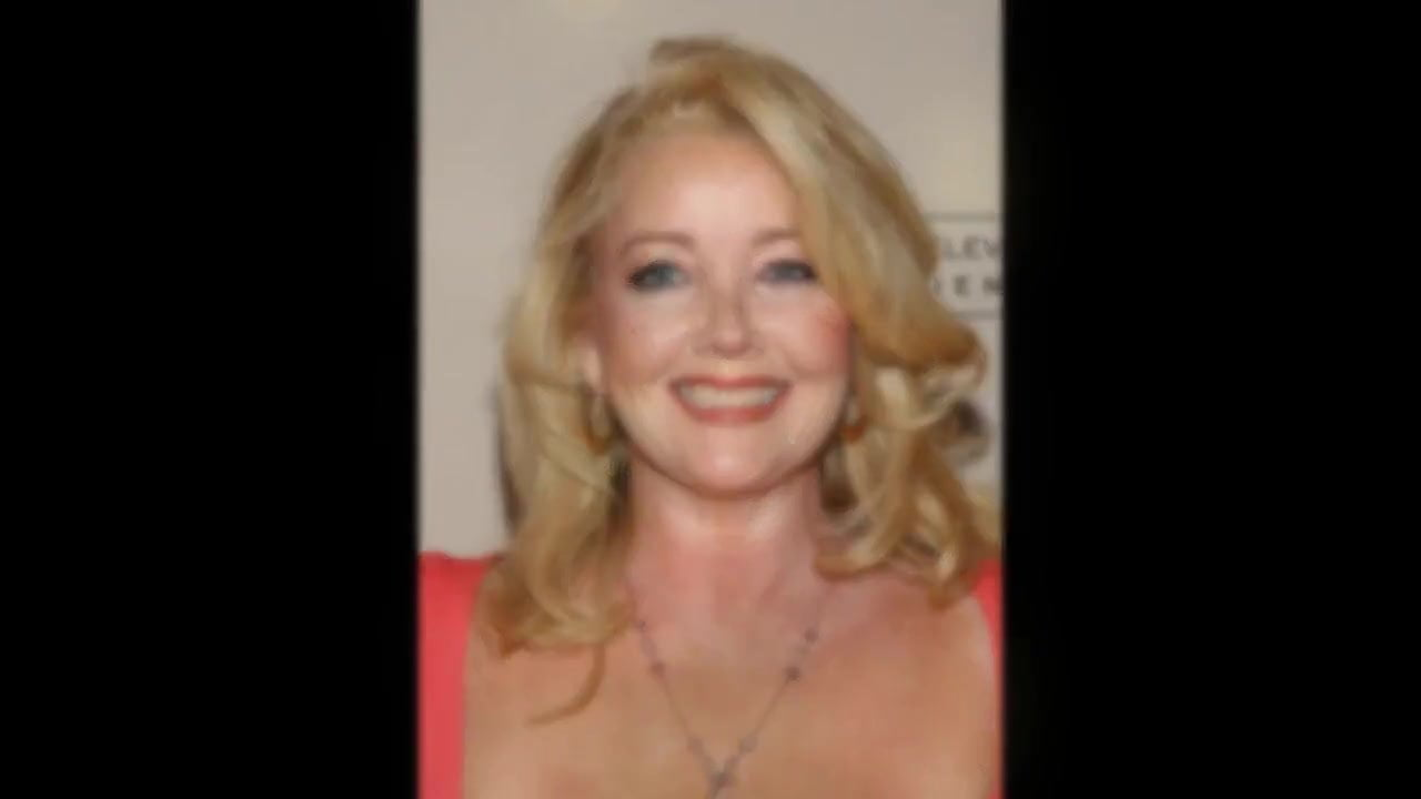 Remarkable, melody thomas scott nude scenes dare once