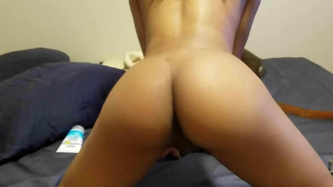 Hot latina fucks