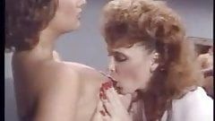 Trinity Loren tits sucking