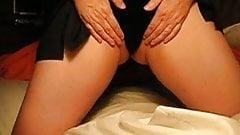 Porn flashing Free aberdeen
