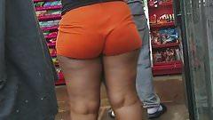 Wal-Mart gas ass pt 1?