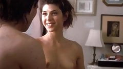 Authoritative marisa tomei xxx porn pics with you