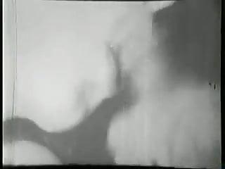 more beatnik bedlam - circa 70s