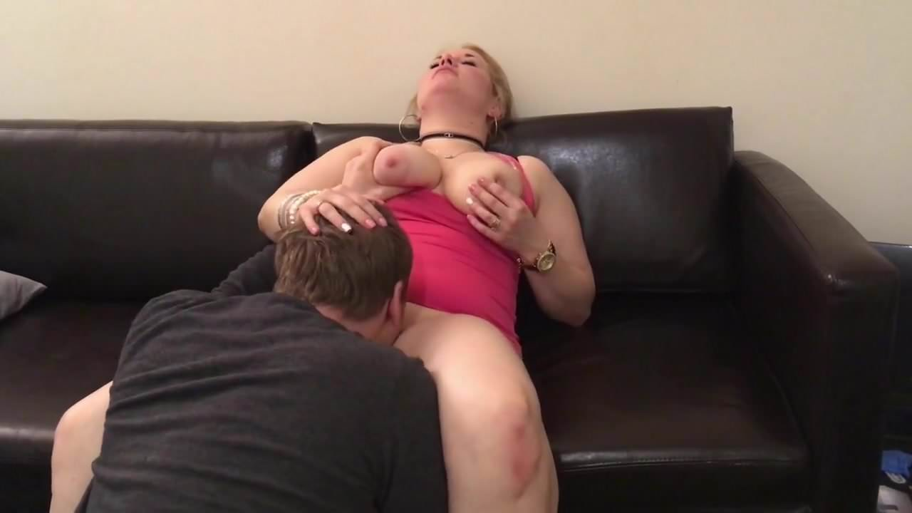 Orgasmus Free Porn