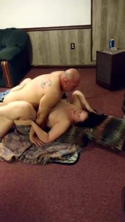 Beverly hills bondage videos