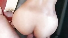 Free nicola roberts nude xxx