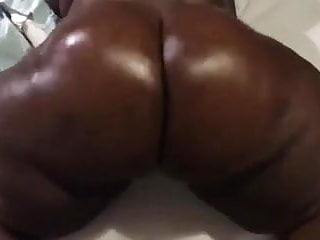 Download video bokep Black SSBBW Gigantic Ass Worship Mp4 terbaru