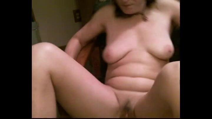 webcam-videos-wife-masterbating