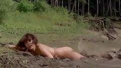 Black Midget Nude Picture