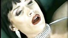 Sofia Staks - Big Boob Legend
