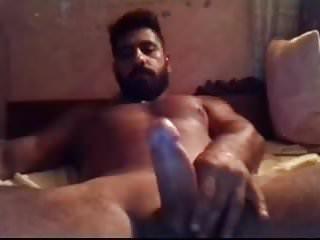 big gay cock tyrkiet