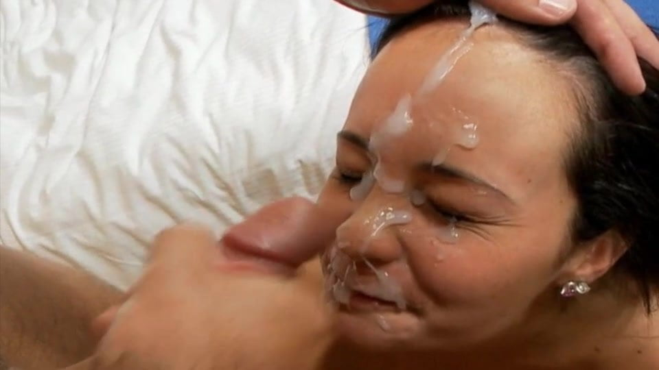 7 Beautiful Young Ladies Receive 7 High Quality Facials