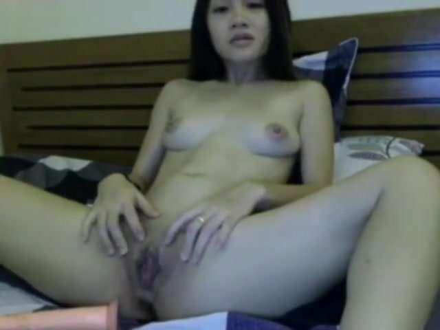 download-free-webcam-porn-wmp-dick