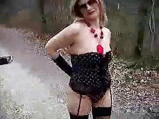 Download video bokep dans les bois de pau 1 Mp4 terbaru