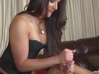 Evil Massage 8