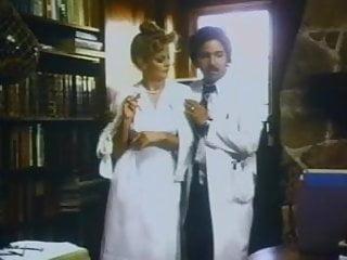 Cock love movie - Lisa de leeuw, ron jeremy - moments of lovemovie
