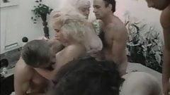 Victoria silvstedt nude viedo